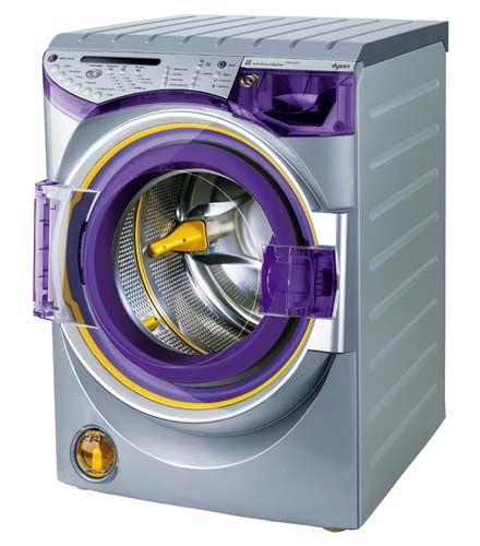 Balita tewas masuk mesin cuci
